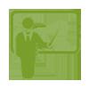 Formação profissional: cursos e palestras para condomínios e mercado imobiliário