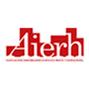 Logo AIERH (Associação Imobiliária de Condomínios e Locações  da Argentina)