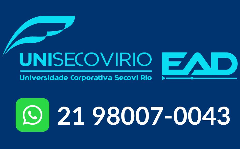 Confira a ultima edição da Revista Secovi RIO