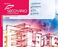 Revista Secovi Rio edição 102 (set/out de 2016)