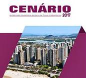 Cenário do Mercado Imobiliário da Barra da Tijuca e Adjacências