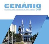 Cenário do Mercado Imobiliário de Campos