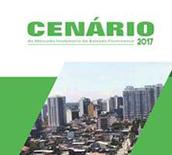 Cenário do Mercado Imobiliário da Baixada Fluminense