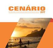 Cenário do Mercado Imobiliário da Zona Sul do Rio de Janeiro