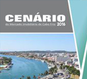 Cenário do Mercado Imobiliário de Cabo Frio