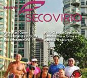 Revista Secovi Rio edição 98 (jan/fev de 2016)