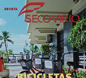 Revista Secovi Rio edição 99 (mar/abr de 2016)